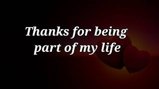 Anniversary Wishes For Girlfriend – Quotes and Messages