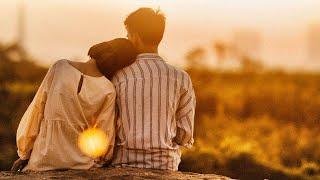 La Mejor Canción De Amor Para Dedicar - El Amor De Mi Vida Eres Tu - Dedica Una Canción
