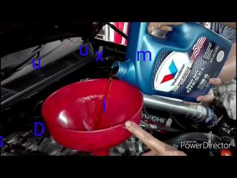 valvoline engine oil  pune ll  aal latest price dealers retailers  pune