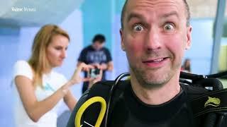 Группа BrainStorm + канал YandexМузыка = рецепт отличного настроения!