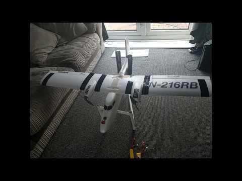 multiplex-twinstar-2-my-build