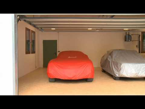 Car Cover | AMS Auto GmbH