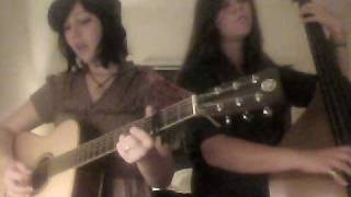 I believe-Dailey & Vincent Cover