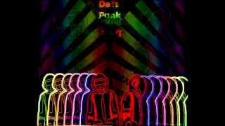 Daft Punk - Beyond (New Album Random Access Memories) 2013