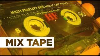 SLAM!FM Warming Up Mixtape #28 - Axwell /\ Ingrosso, Martin Garrix, David Guetta & Skrillex