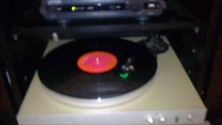 DURAN DURAN - TOO LATE MARLENE (vinyl)