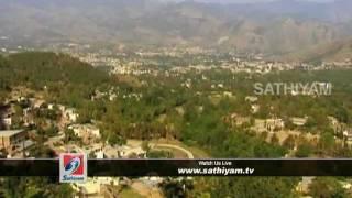 Varalatrin Marupakkam - Osama Death Promo.SathiyamTV