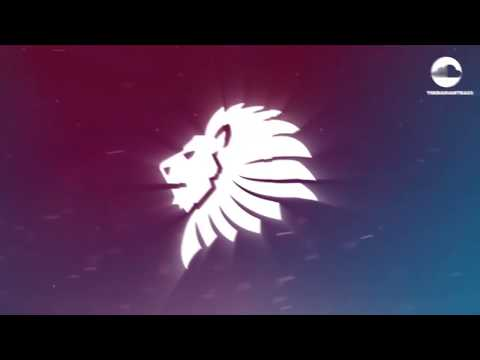 Download Shawn Mendes, Camila Cabello - Señorita (Hopex Remix) [Bass Boosted] Mp4 HD Video and MP3