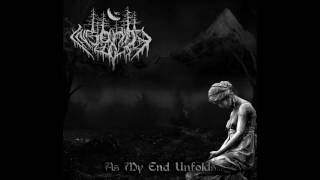 Insanity Cult   As My End Unfolds... (Full Album)