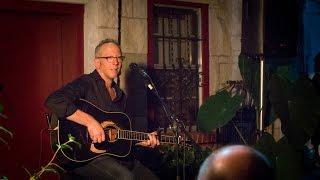 Villa Blanca House Concert Series — Candice White presents Darden Smith