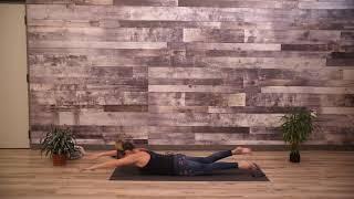 Protected: March 4, 2021 – Julie Van Horne – Hatha Yoga (Level II)