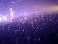 100905 2PM Encore Concert 19 Junsu Empire State of Mind Remix MPG