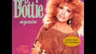 Dottie West- Memories For Sale