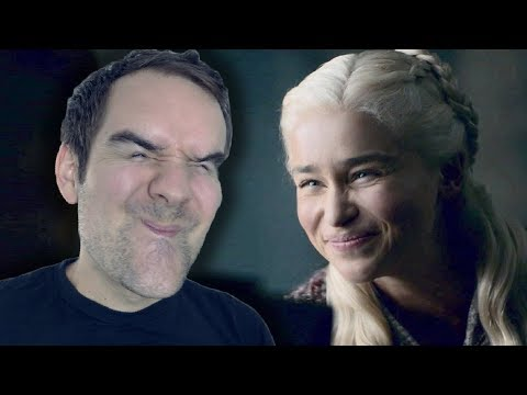 Download Why are people so mad at Game of Thrones? HD Mp4 3GP Video and MP3