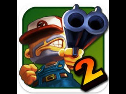 Zombie Wonderland 2 IOS