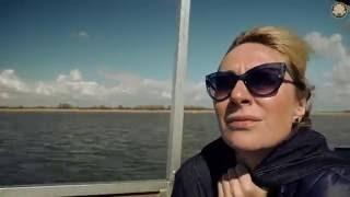 Рыболовная база на калиновку астраханской области