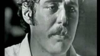 Roda viva - Chico Buarque e MPB4 (estúdio)
