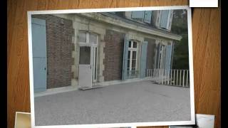 preview picture of video 'Achat / vente appartement F3 de 77m² à Nay (64)'