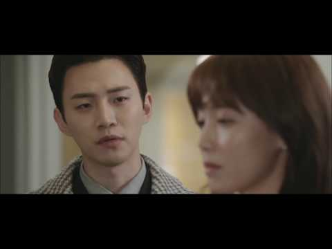 My Last - 2PM (Seoyul-Hakyung Couple // FMV)