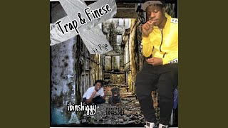 Trap And Finese