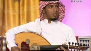 اغاني حصرية عبدالمجيد عبدالله روح الروح جلسات وناسه فيديو تحميل MP3