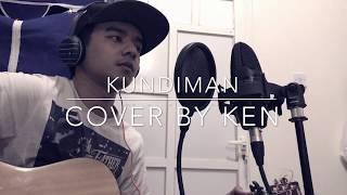Kundiman - Silent Sanctuary (cover by Ken)