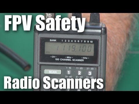 fpv-safety-aircraftband-scanners