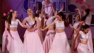 """""""Стиль Жизни""""- отчётный концерт 2018"""