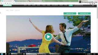 Play online movies in vlc media player