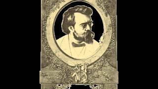 Francisco Tárrega: Tango Maria