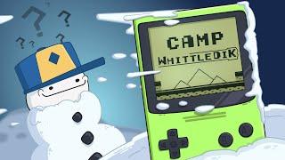 What Happened At Camp Whittledik