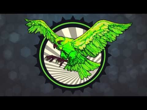 2 hours till Breakdown - 2 hours till Breakdown - Green Feathered Hawk [DEMO]