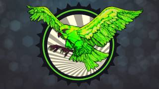 Video 2 hours till Breakdown - Green Feathered Hawk [DEMO]
