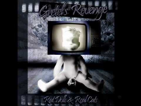 Gretel's Revenge - Kill The Bride