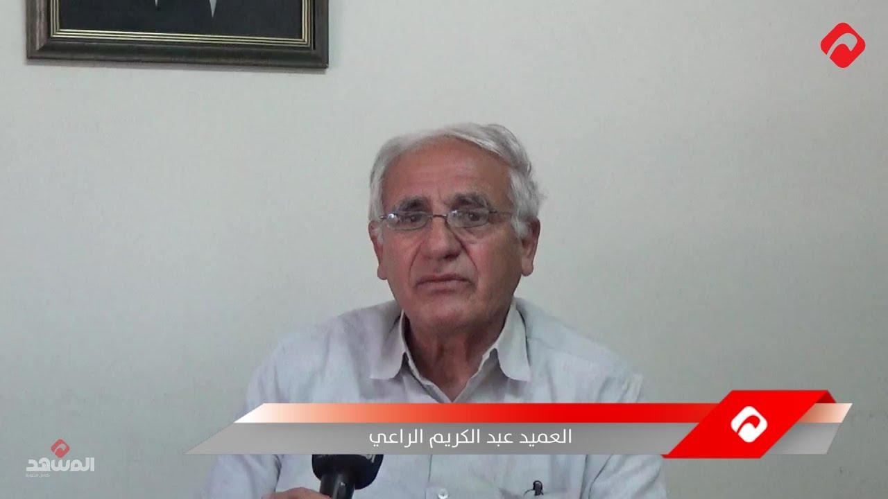 العميد عبد الكريم الراعي رئيس اتحاد كرة اليد: مستمرون بالمشاركات الخارجية وهناك إقلاع لمنتخباتنا الوطنية