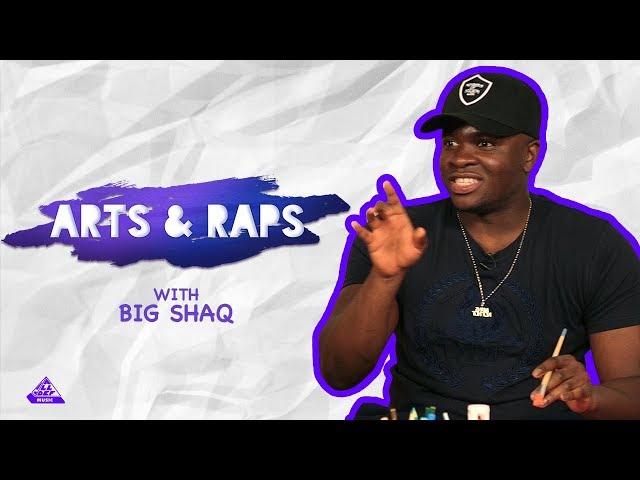 Big-shaq-what-makes-a