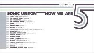 Sonic Unyon Records - Now We Are 5 (full album)