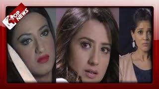 ishq mein marjawan episode 109 with english subtitles - ฟรีวิดีโอ