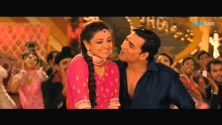 Zulfaan download video chaavan mukhde hd gore di pe