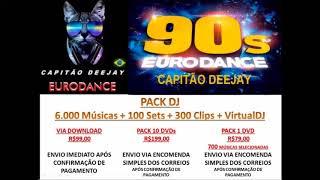Melor pacote de Músicas e SETS prontos do mercado Whats app (19) 98245.7416