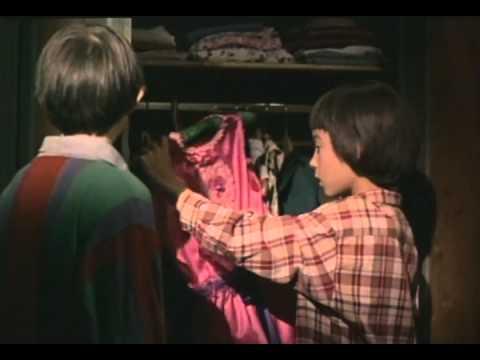 Ma Vie En Rose (1997) Official Trailer