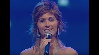 Sissel Kyrkjebø - You Raise Me Up - 2004