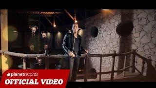 RAULIN RODRIGUEZ - Esta Noche (Official Video HD)