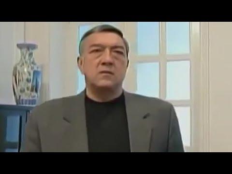 шайтанат 21 серия узбек тилида 1 СЕРИЯ