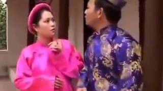 Phim Hài Tết 2015: Tham Thì Thâm - Quang Tèo, Bình Trọng full HD - Hài tết 2015 mới nhất