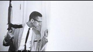 Malcolm X: Mini Documentary