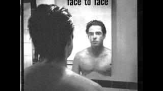 Face To Face - Complicated