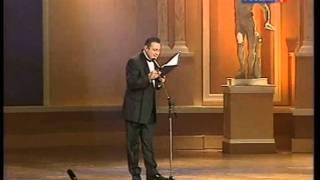 Геннадий Хазанов - Сочинение