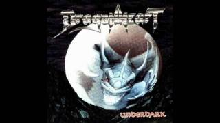 DragonHeart - Gods Of Ice