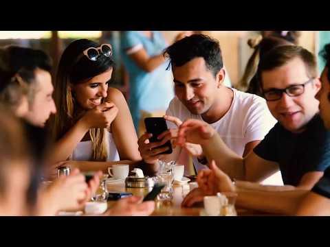 Yeşil Vadi Manavgat Tanıtım Filmi